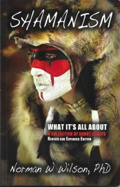 Shamanism What It's All About Front Cover.jpg